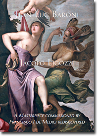 Ligozzi Catalogue